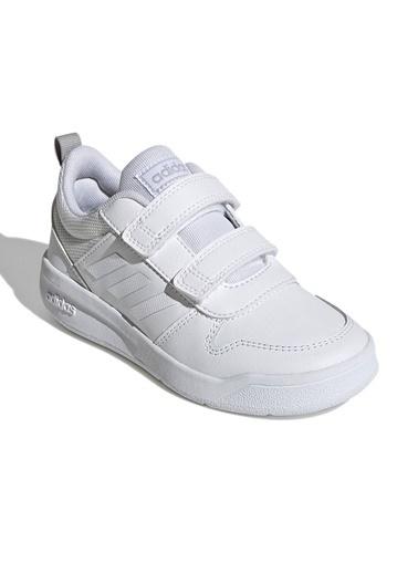 adidas Erkek Çocuk  Sneakers 100536366 Beyaz